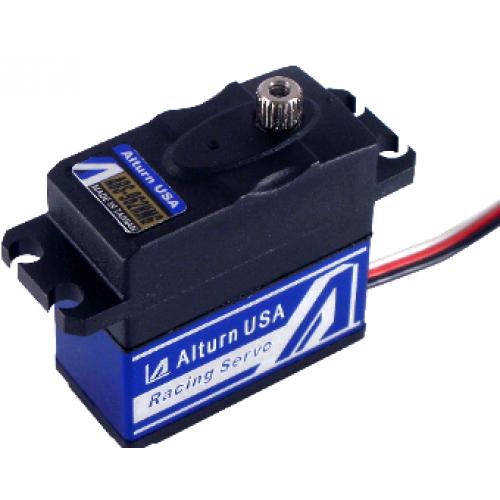 "Alturn-USA Full Size Racing Digital Servo+HS+TG(High Toque) (""ADS-960HTG"")"
