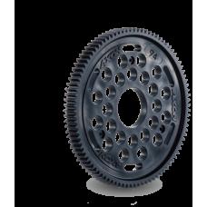 "AXON DTS Spur Gear 64P 74T (""GS-D6-074"")"