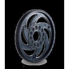 """AXON TCS Spur Gear 48P 80T (""""GS-T4-080"""")"""
