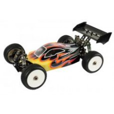 Blitz Buggy8 (1.0 mm) Fits Losi 1/8th 8ight    [T60506]