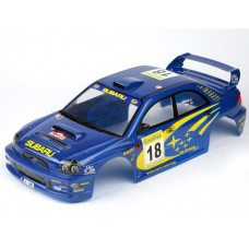 FS Racing Item No: 511449