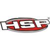 HSP (High Speed Racing)