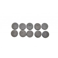 "HoBao - BODY FORM SPACER, 10PCS - ""84062-1"