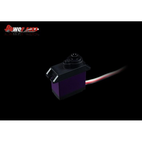 Power HD Servo HD-2213MG