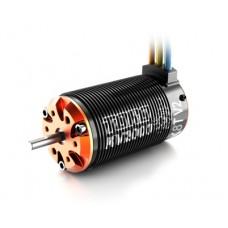SKYRC TORO X8T V2 6 Pole 1950kv Sensorless Brushless Motor For 1/8 Truggy #SK-400010-09