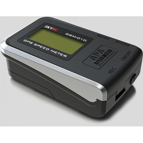 "SkyRC - GPS Speed Meter (""SK-500002"") (As Is No Warranty)"