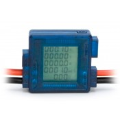 Volt Reader & Regulator (5)