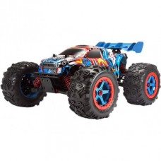 TeamMagic - E6 Trooper II EP Monster Truck