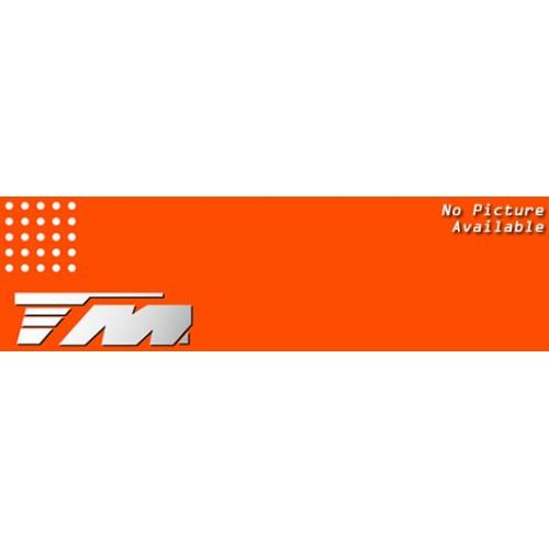 Team Magic Option Part - G4RS - Alum. Rear Mid Pulley 21T -  K14252