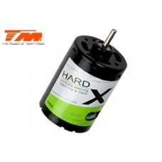 "H.A.R.D - X3 Brushed Motor (""#H6805"")"