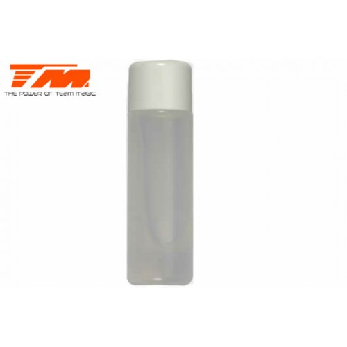 "TeamMagic - Silicone Shock Oil - 600 cps (""TM-502125"")"