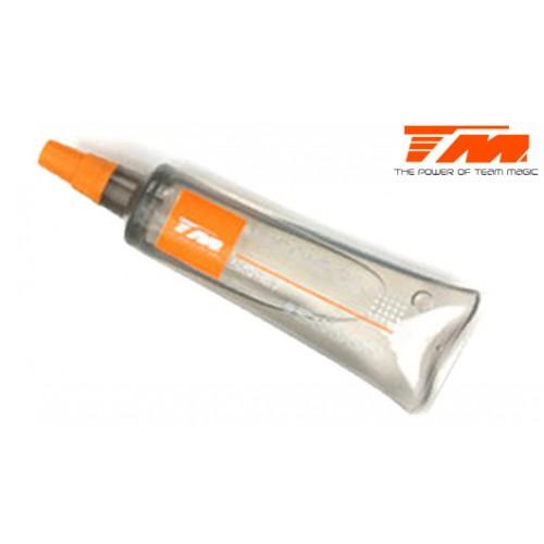 "TeamMagic - Silicone Differential Oil - 50'000 cps (""TM-504117"")"