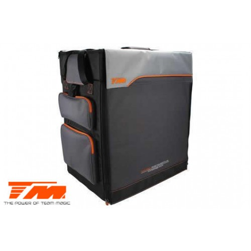 TeamMagic Formula 10 Supra (F10-Supra) Car Bag