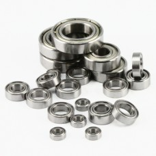 RC Ball Bearing (8x22x7mm) 1pcs