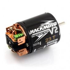 (#MT-0013) Hackmoto V2 23T 540 Brushed Motor