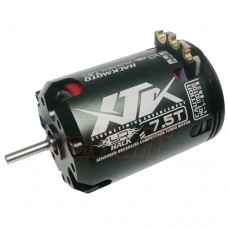Yeah Racing Hackmoto XTA 7.5T 540 6120KV Brushless Sensored Motor #XTA-T075(As Is no Warrenty)